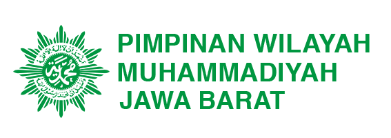 Muhammadiyah Jawa Barat